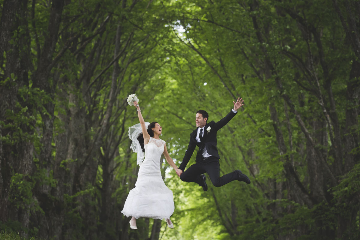 best-wedding-photographer-159-wedding-photographer-in-pärnu.jpg