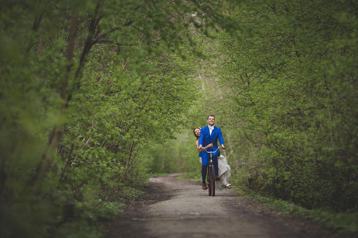 Pulmafotograaf Tallinn - Pulmafoto autor Valdur Rosenvald