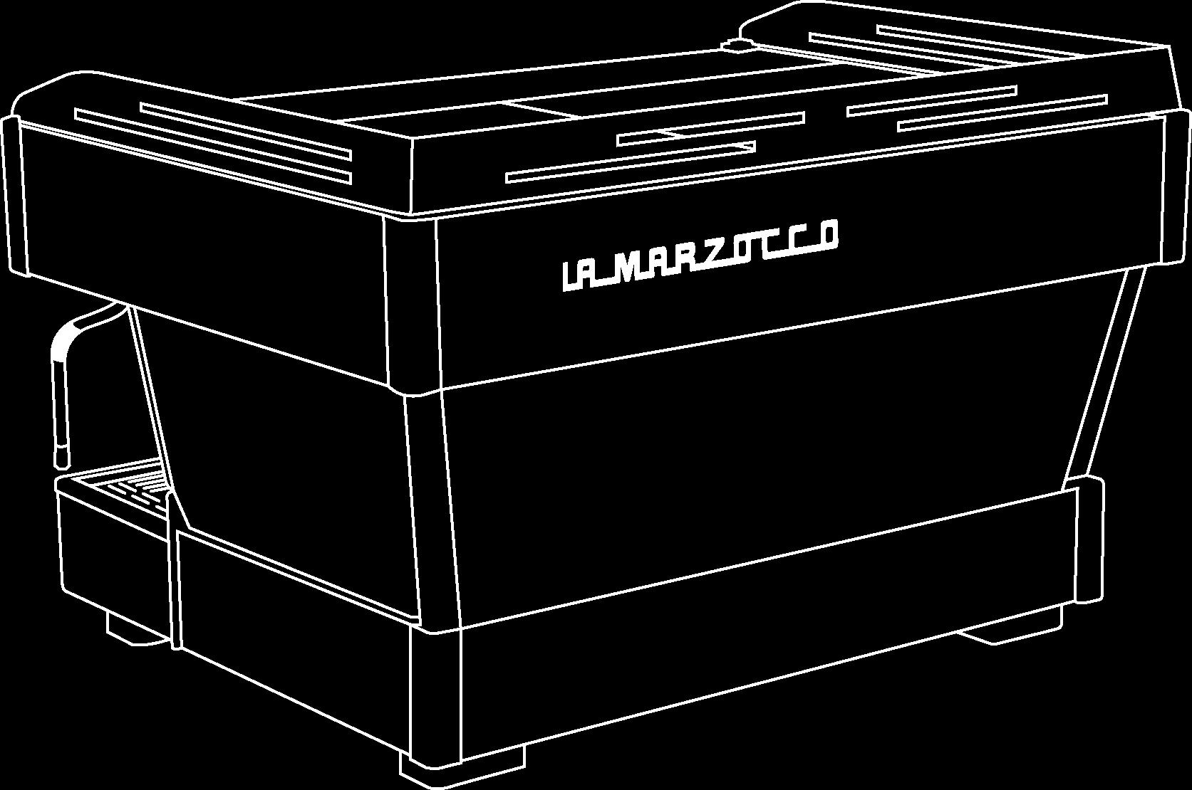 LaMazzoc.png