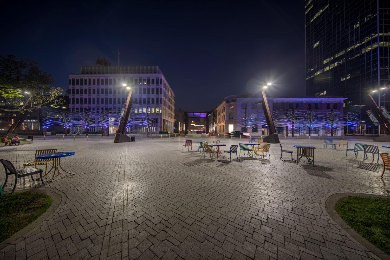 cohlmeyer-architecture-regina-urban-planning-12.jpg