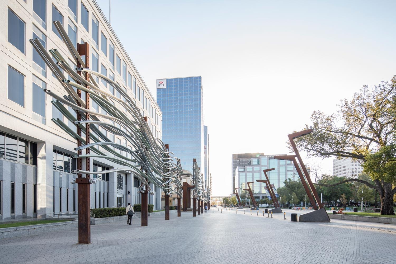cohlmeyer-architecture-regina-urban-planning-2.jpg