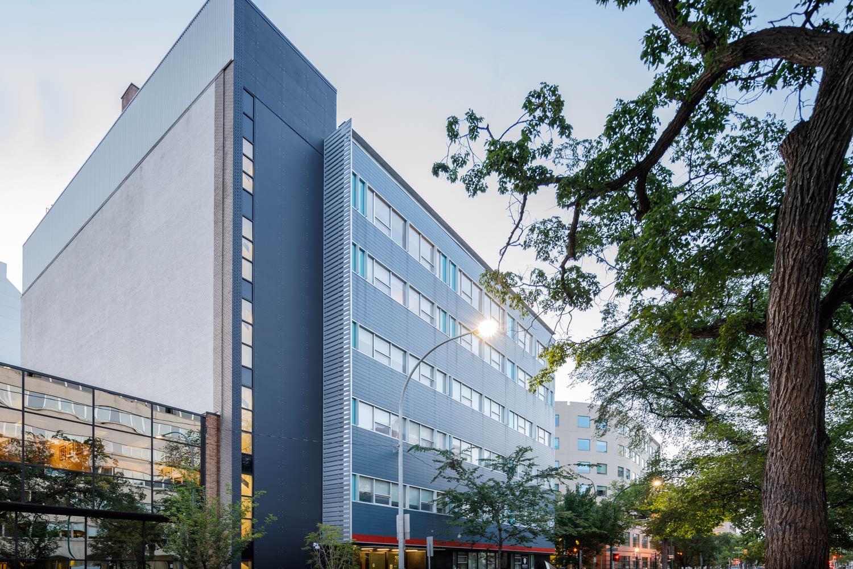 cohlmeyer-architecture-rennovation-winnipeg-287broadway.jpg