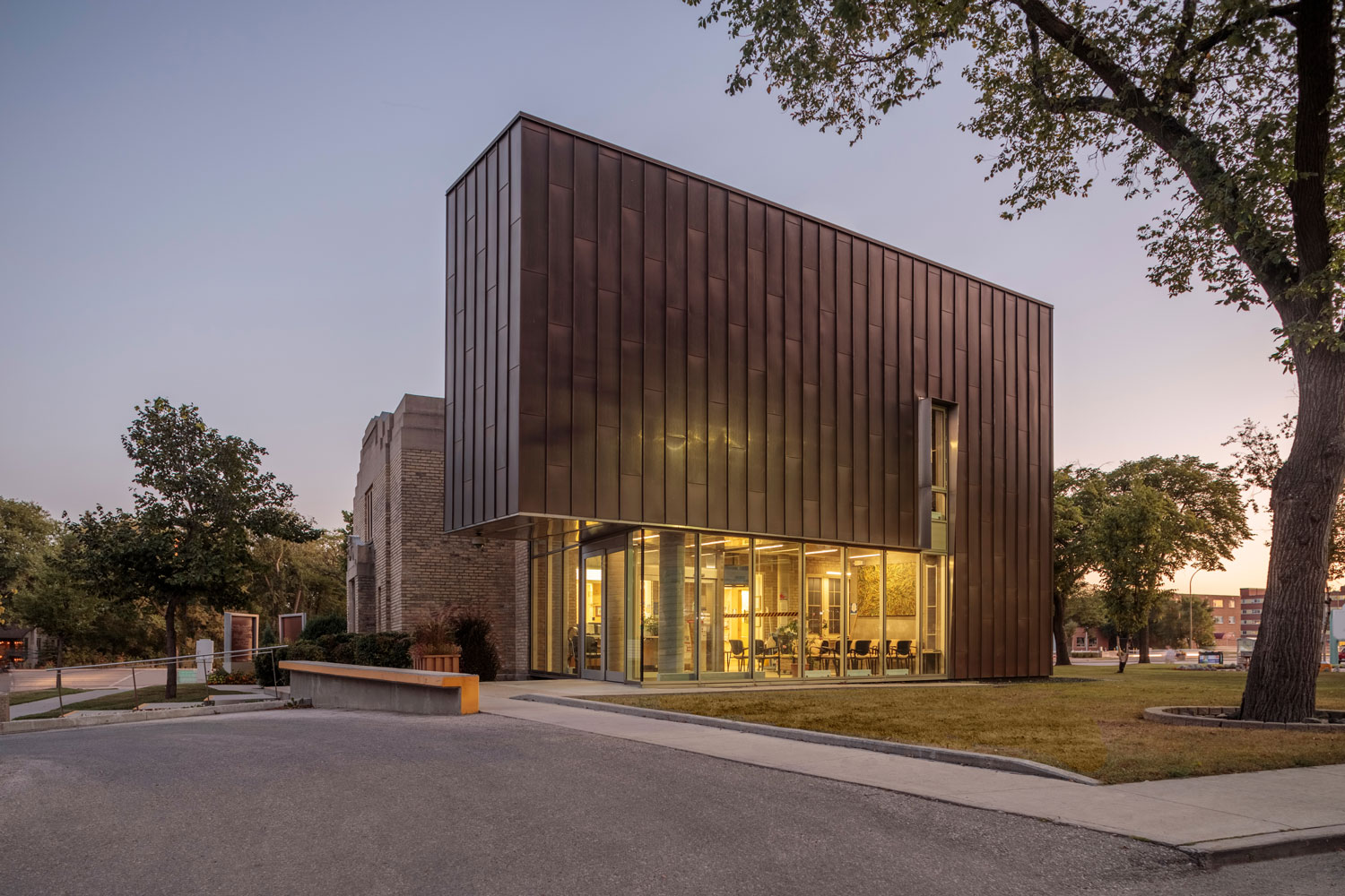 cohlmeyer-architecture-movement-disorder-clinic.jpg
