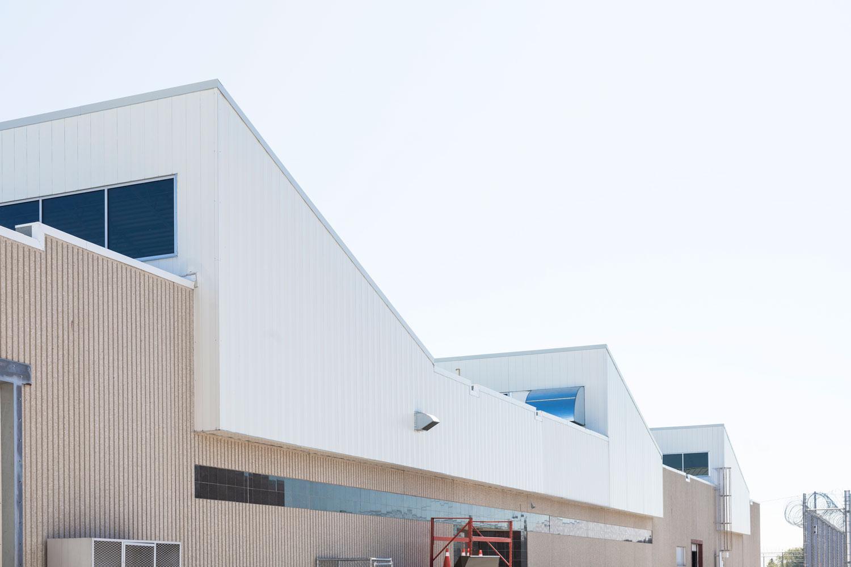cohlmeyer-architecture-rennovation-institution-prison15.jpg