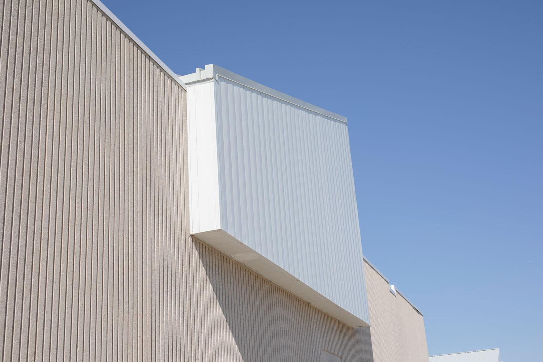 cohlmeyer-architecture-rennovation-institution-prison14.jpg
