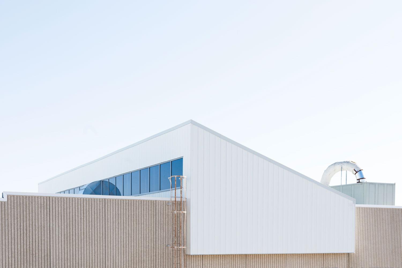 cohlmeyer-architecture-rennovation-institution-prison16.jpg