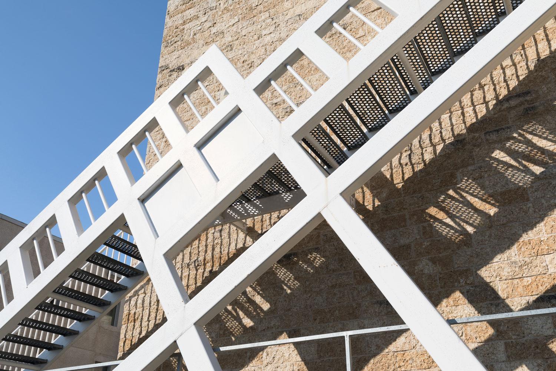 cohlmeyer-architecture-rennovation-institution-prison17.jpg