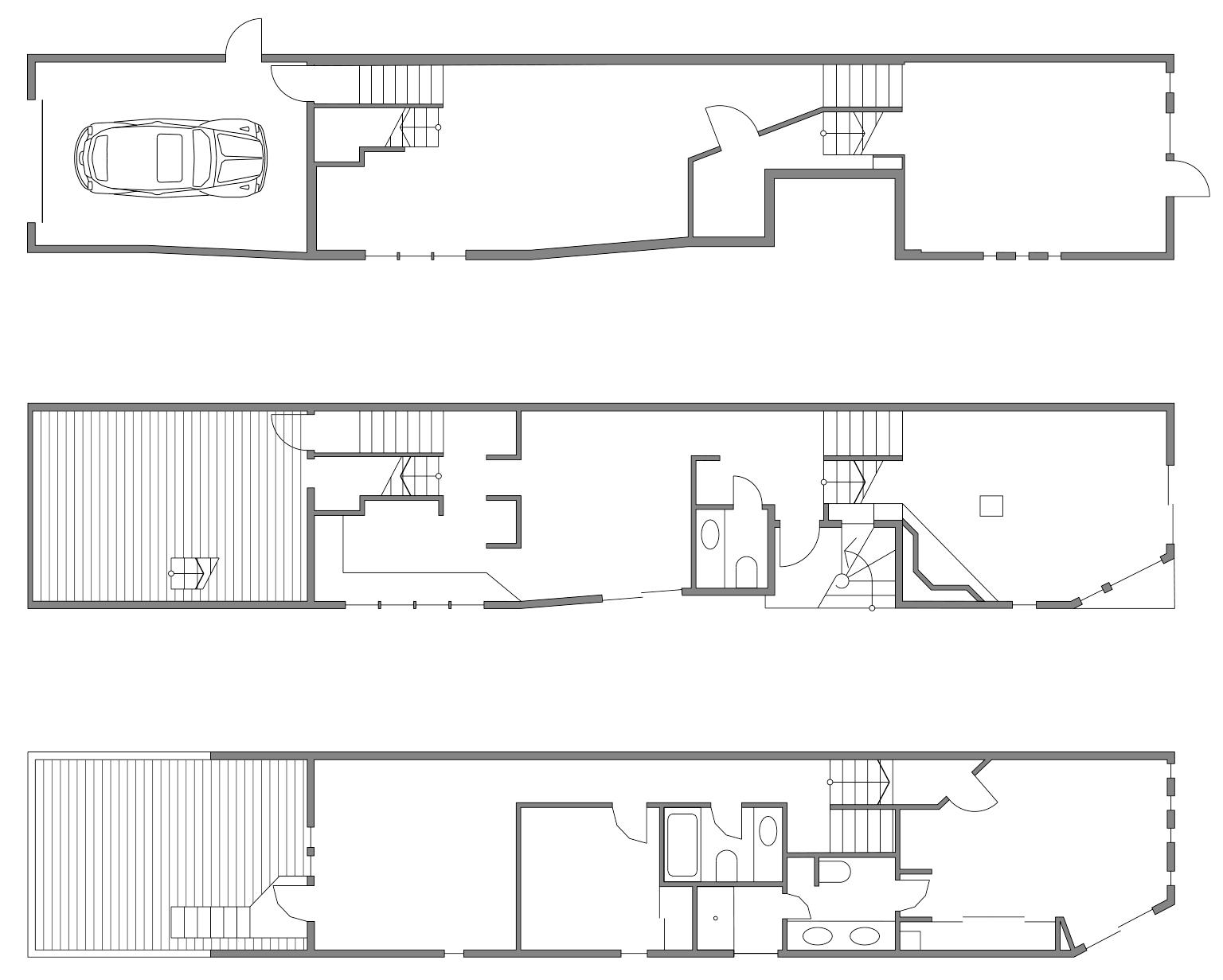 cohlmeyer-architecture-residential-design7.jpg