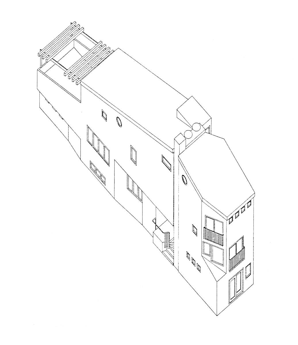 cohlmeyer-architecture-residential-design3.jpg