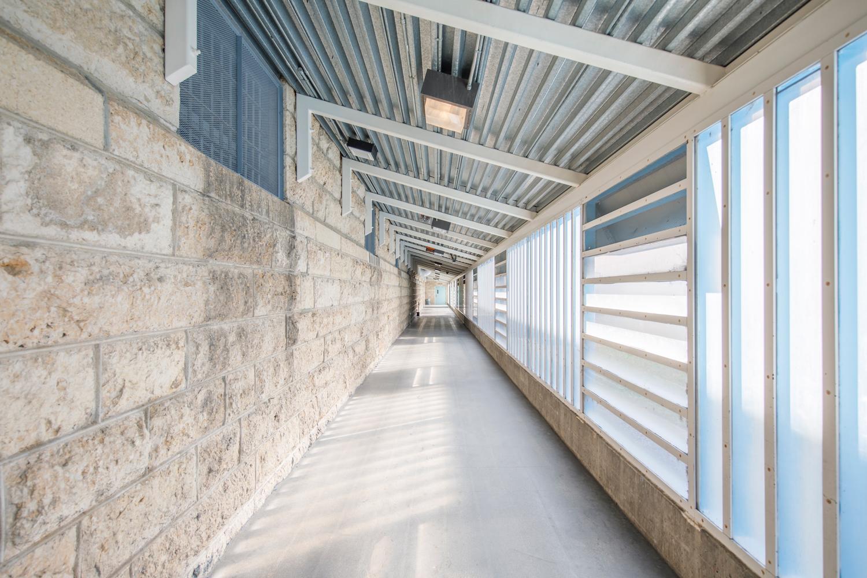 cohlmeyer-architecture-rennovation-institution-prison.jpg