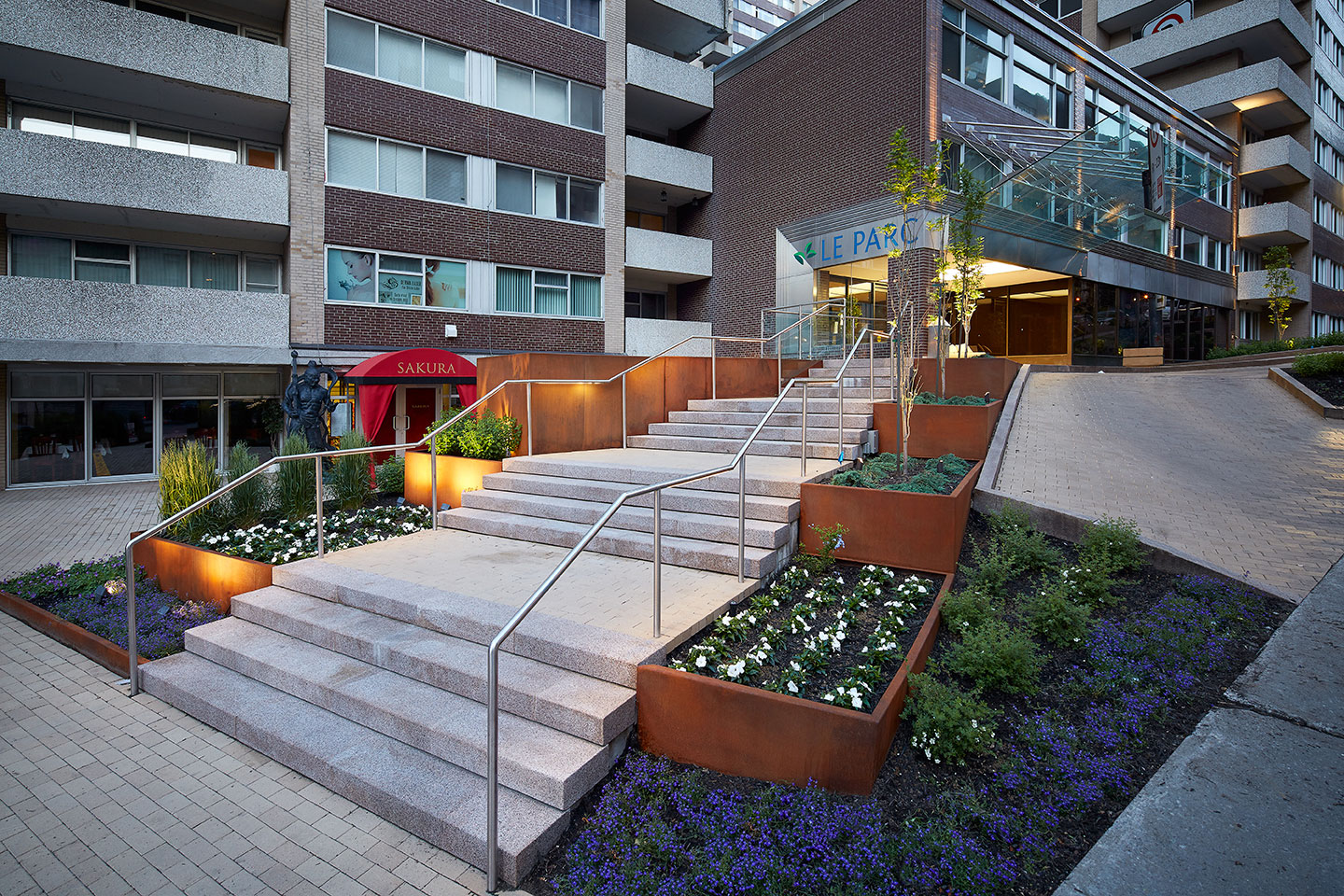 walkway-landscape-architecture-cohlmeyer.jpg