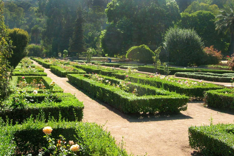 jardin-botanico-master-planning-cohlmeyer-architecture.jpg
