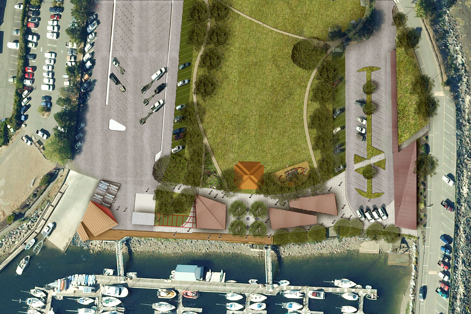 comox-waterfront-redevelopment-harbour-cohlmeyer-architecture.jpg