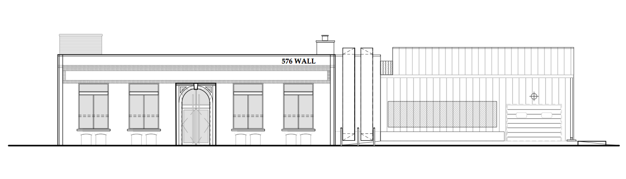 576-wall-street-commercial-retail-recording-studio-cohlmeyer-architecture.jpg
