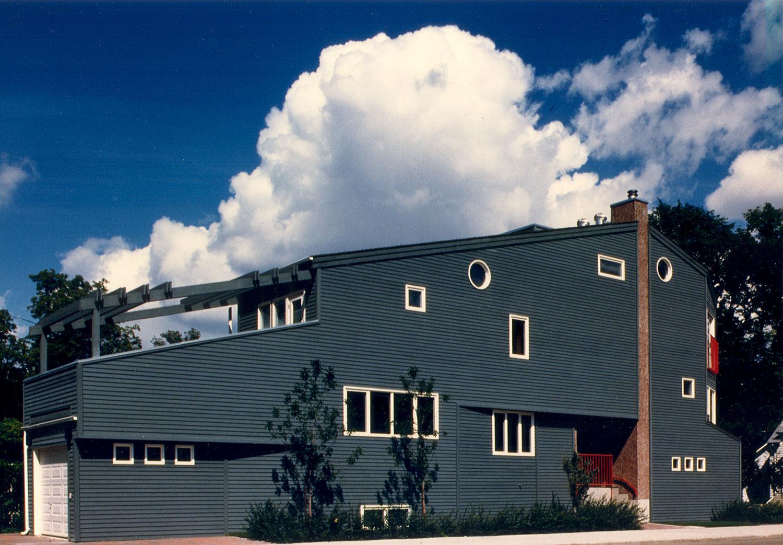 cohlmeyer-architecture-residential-design.jpg