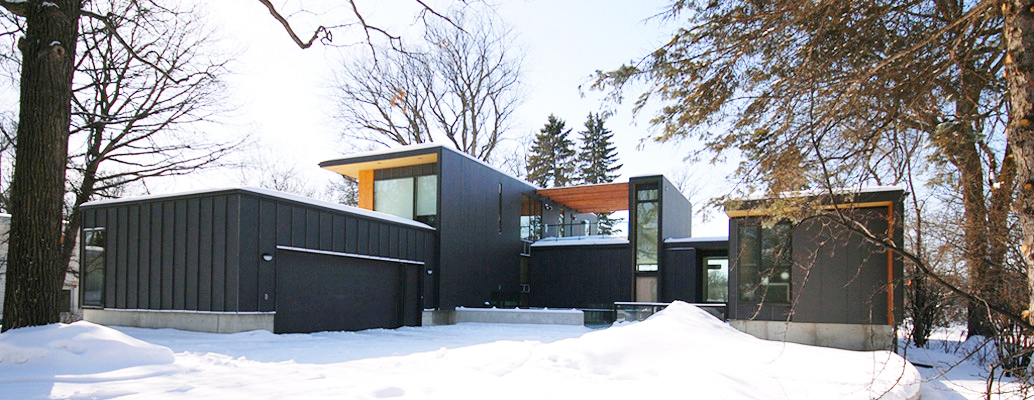 victoria-crescent-winnipeg-house-cohlmeyer-architecture.jpg