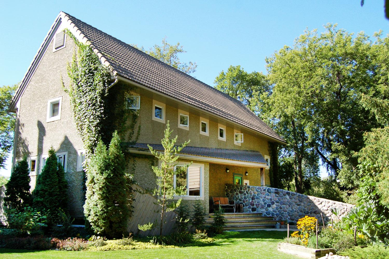douglas-park-residence-home-custom-cohlmeyer-architecture.jpg