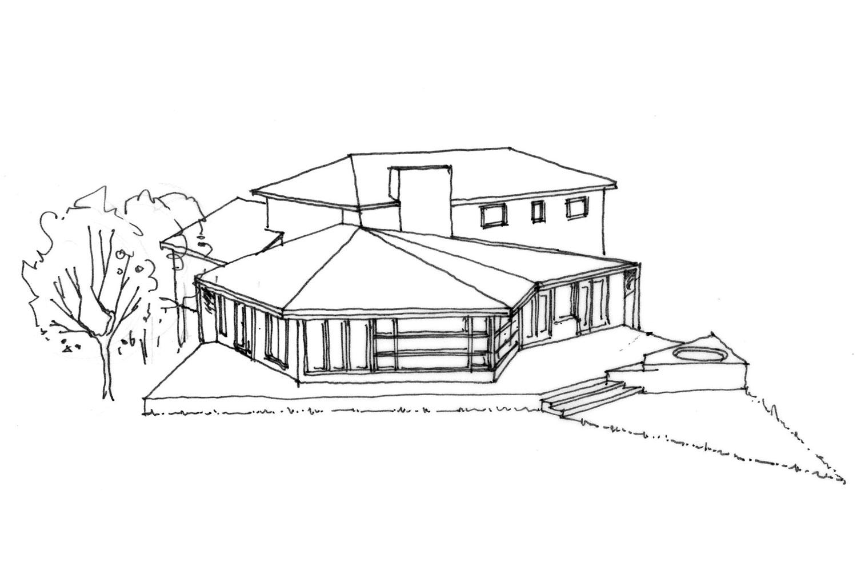 St.Annes-road-residence-home-renovation-winnipeg-cohlmeyer-architecture.jpg
