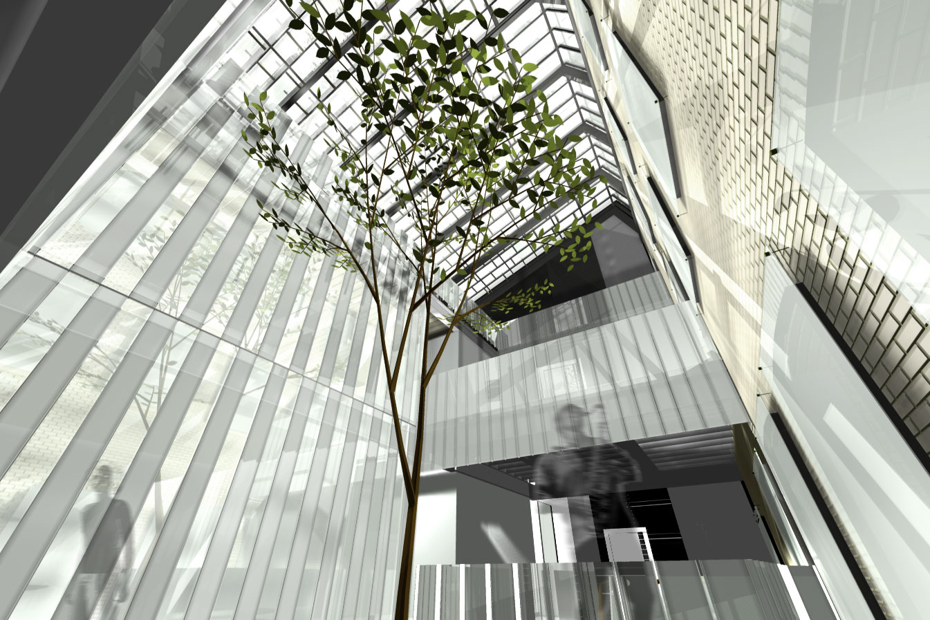 birks-building-renovation-atrium.jpg