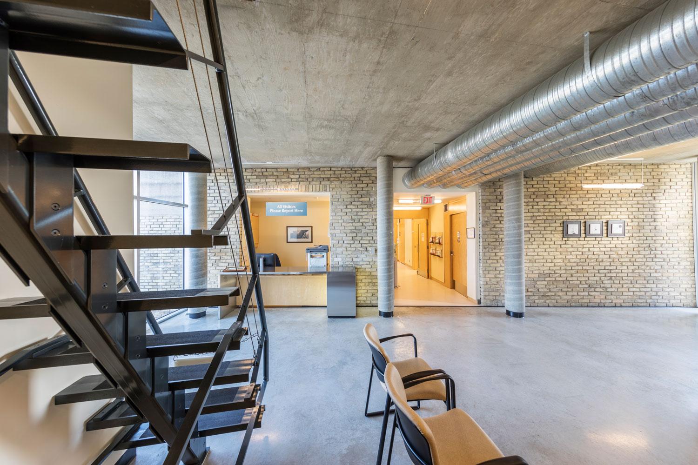 cohlmeyer-architecture-restoration-winnipeg-10.jpg