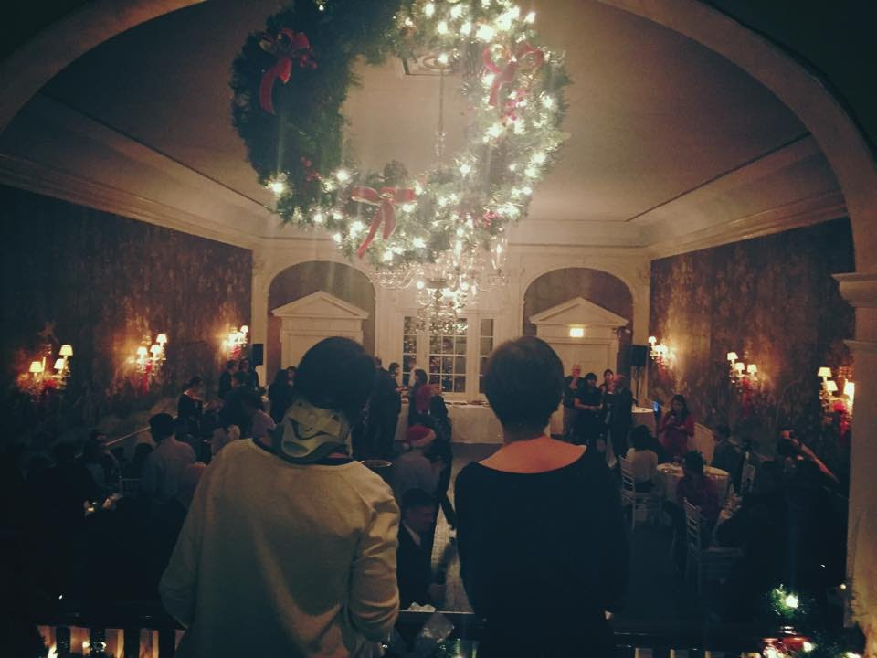 2014 Holiday Party.jpg