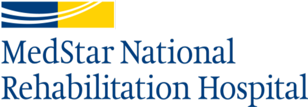 NRH logo small.png