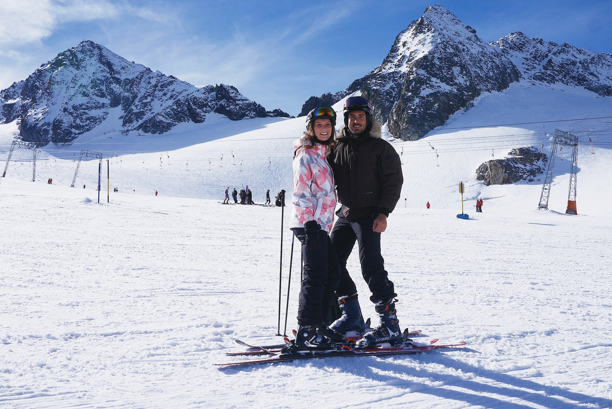 ski-stubai-thecheerfulist-autriche.jpg