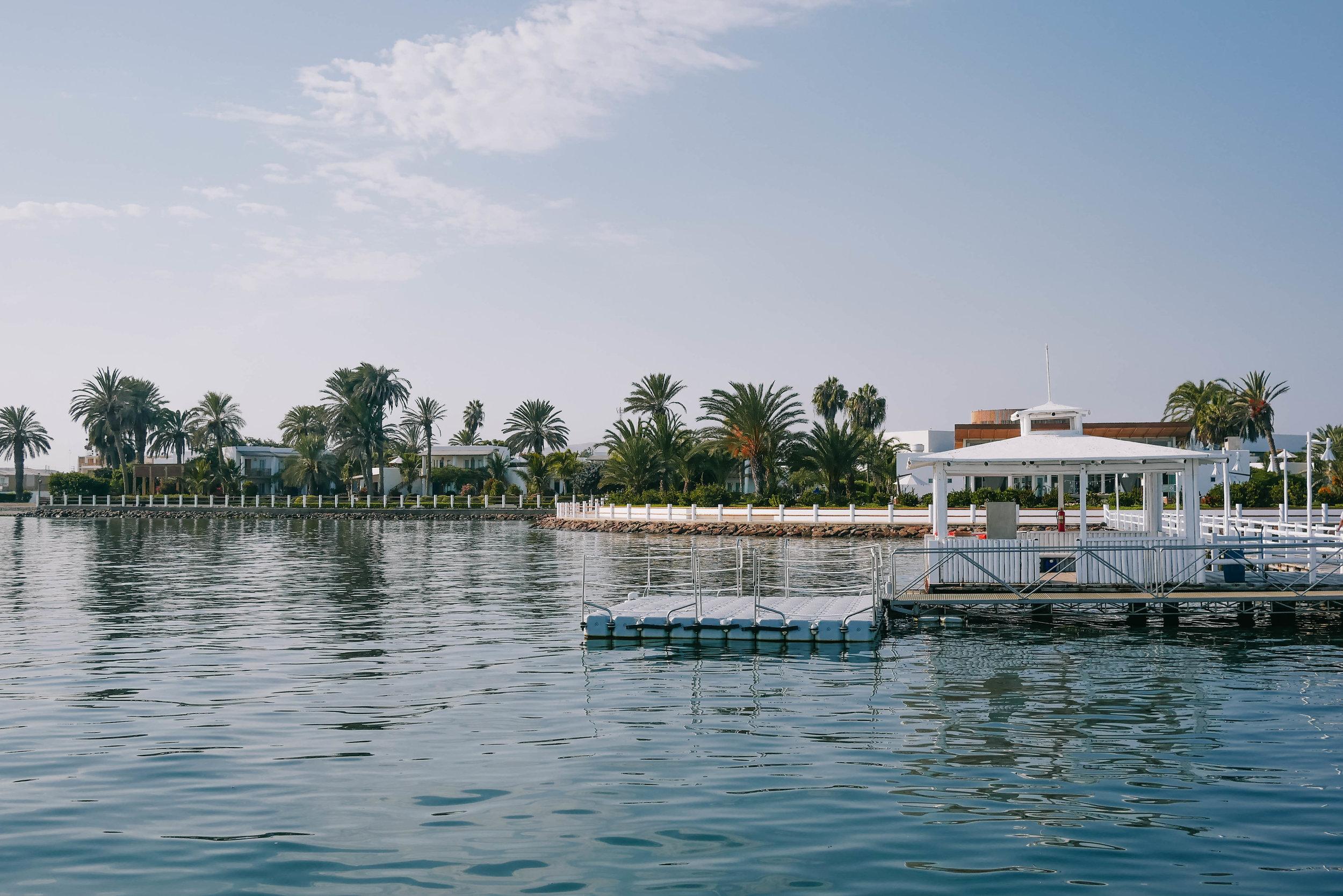 paracas-hotel-luxury-thecheerfulist