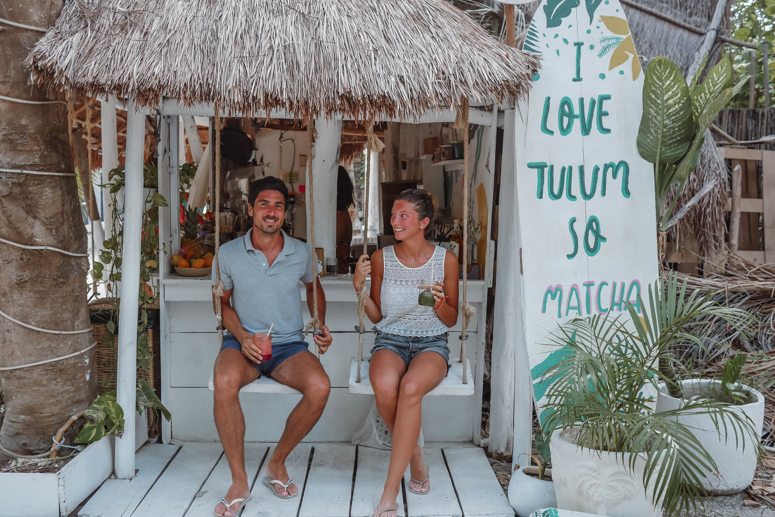 tulum-en-couple-thecheerfulist