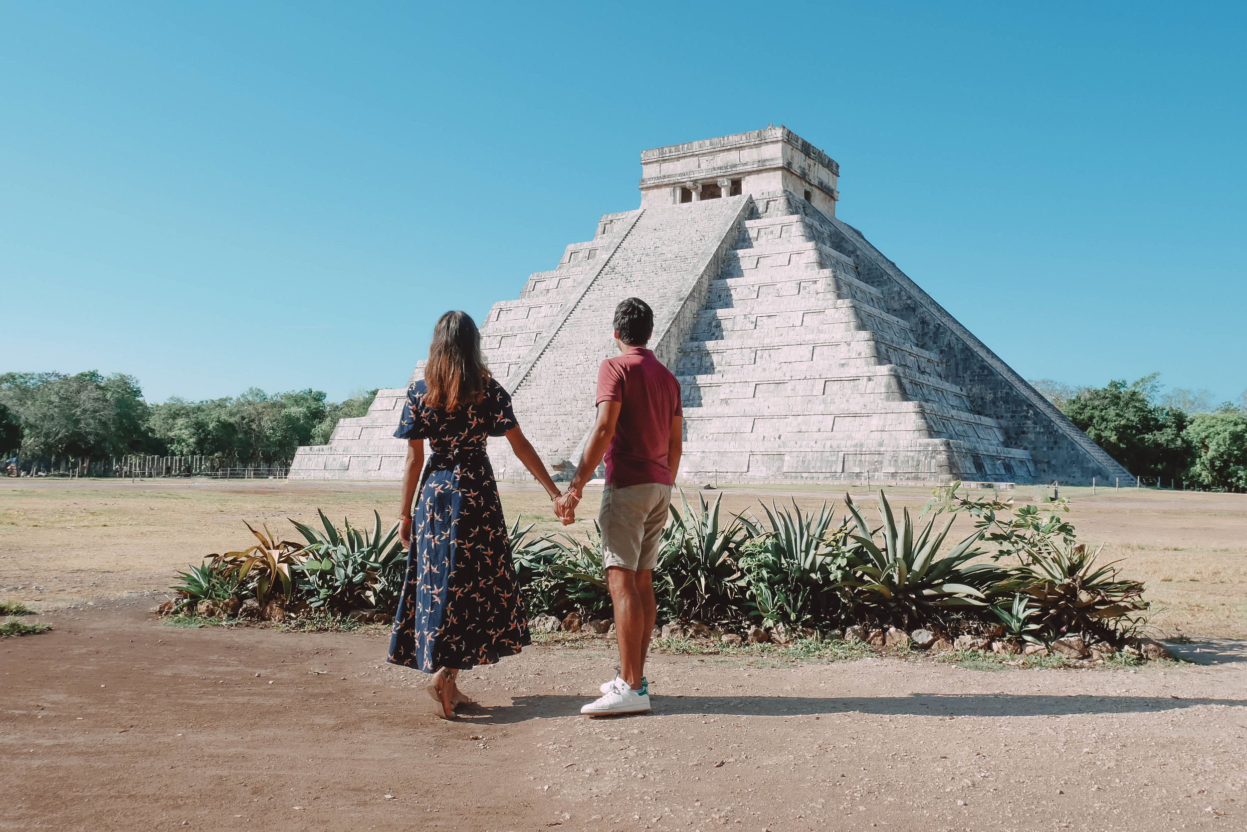 chichen-itza-merveille-du-monde-the-cheerfulist-julien-boye