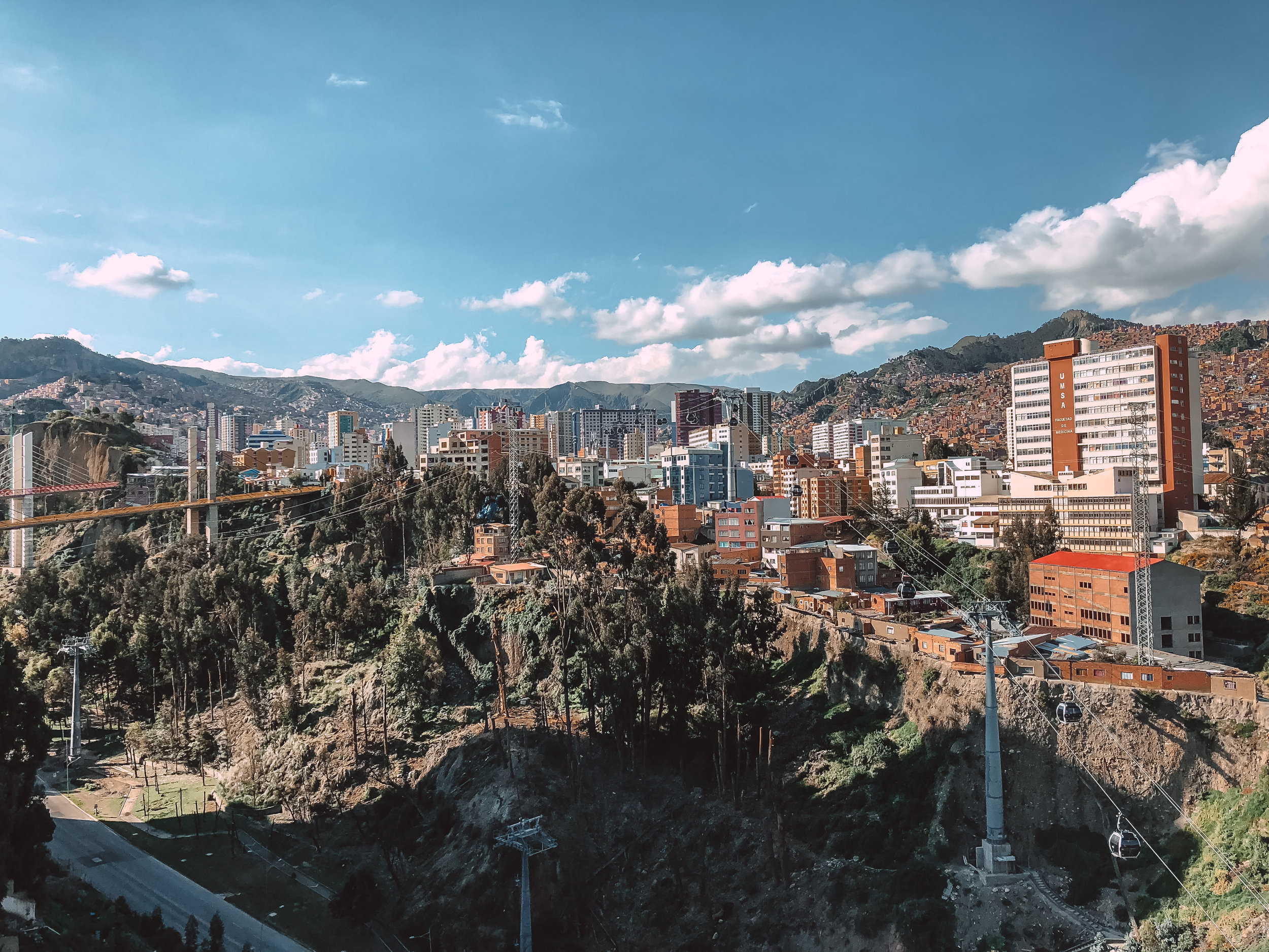 visiter-la-paz-bolivie-the-cheerfulist