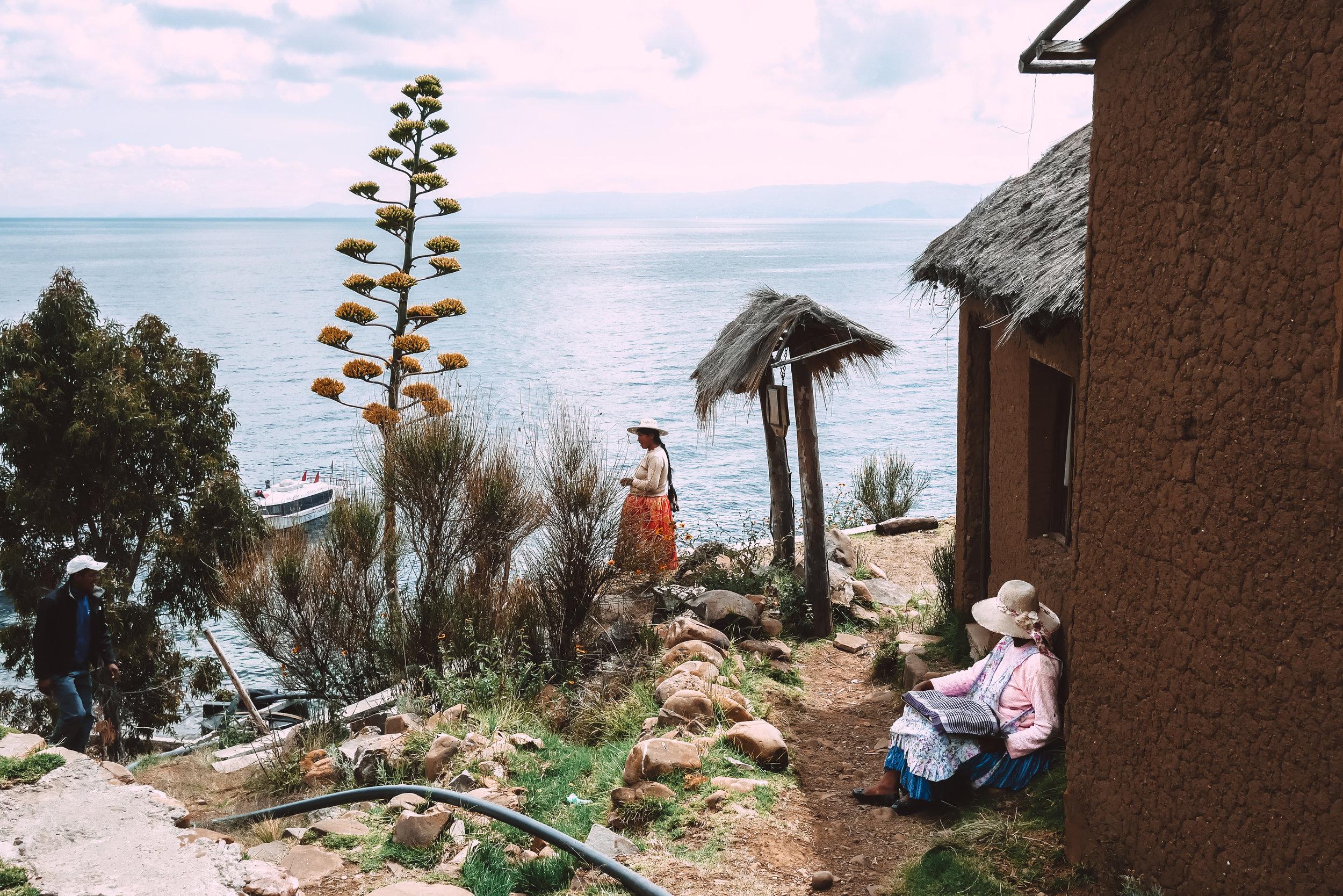 voir-le-lac-titi-caca-bolivie-the-cheerfulist