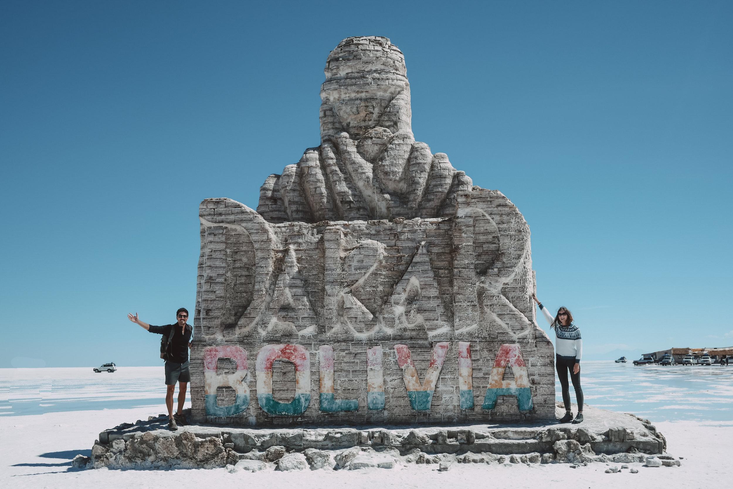 visiter-la-bolivie-en-couple-the-cheerfulist