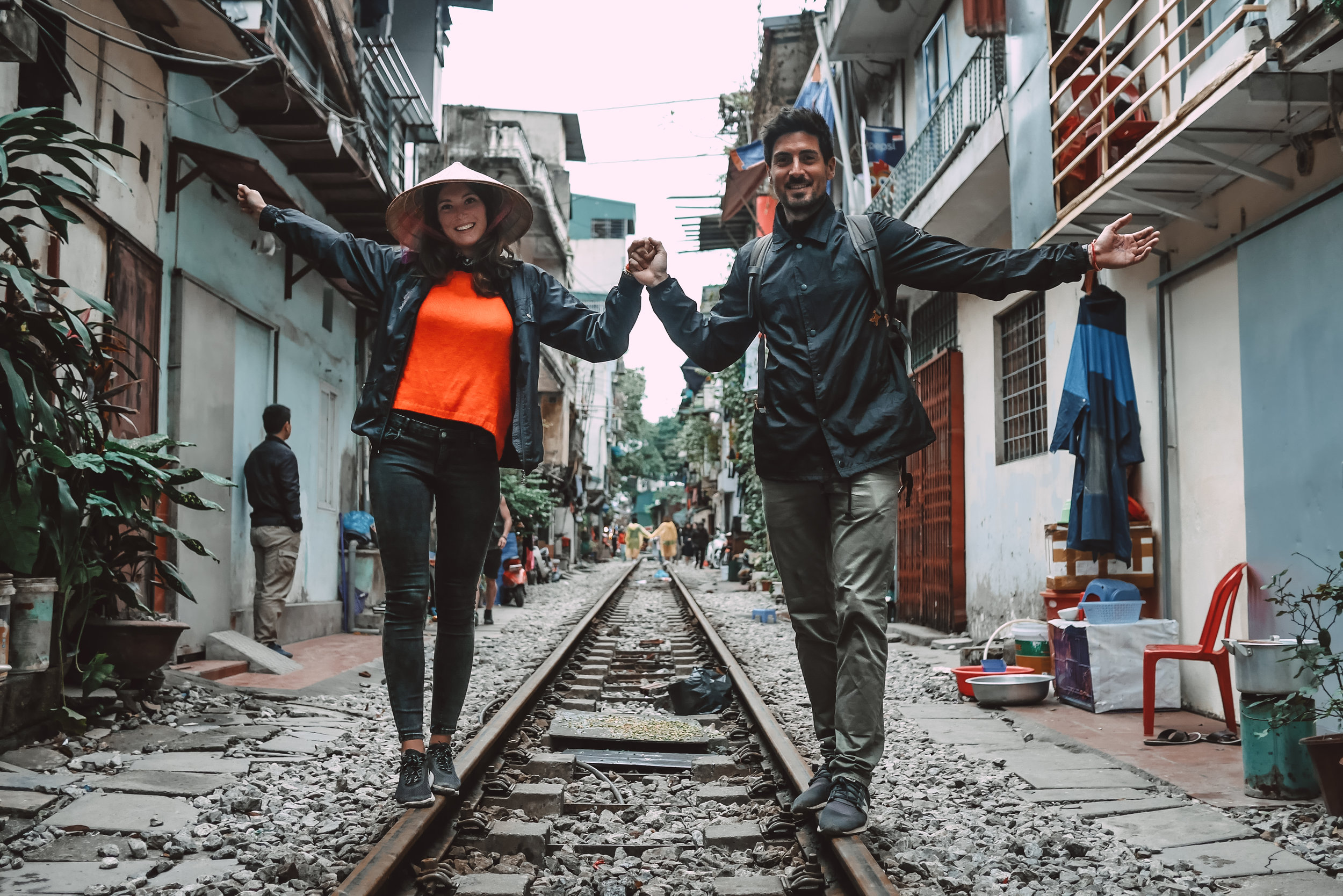 hanoi-les-tips-vietnam-the-cheerfulist.jpg
