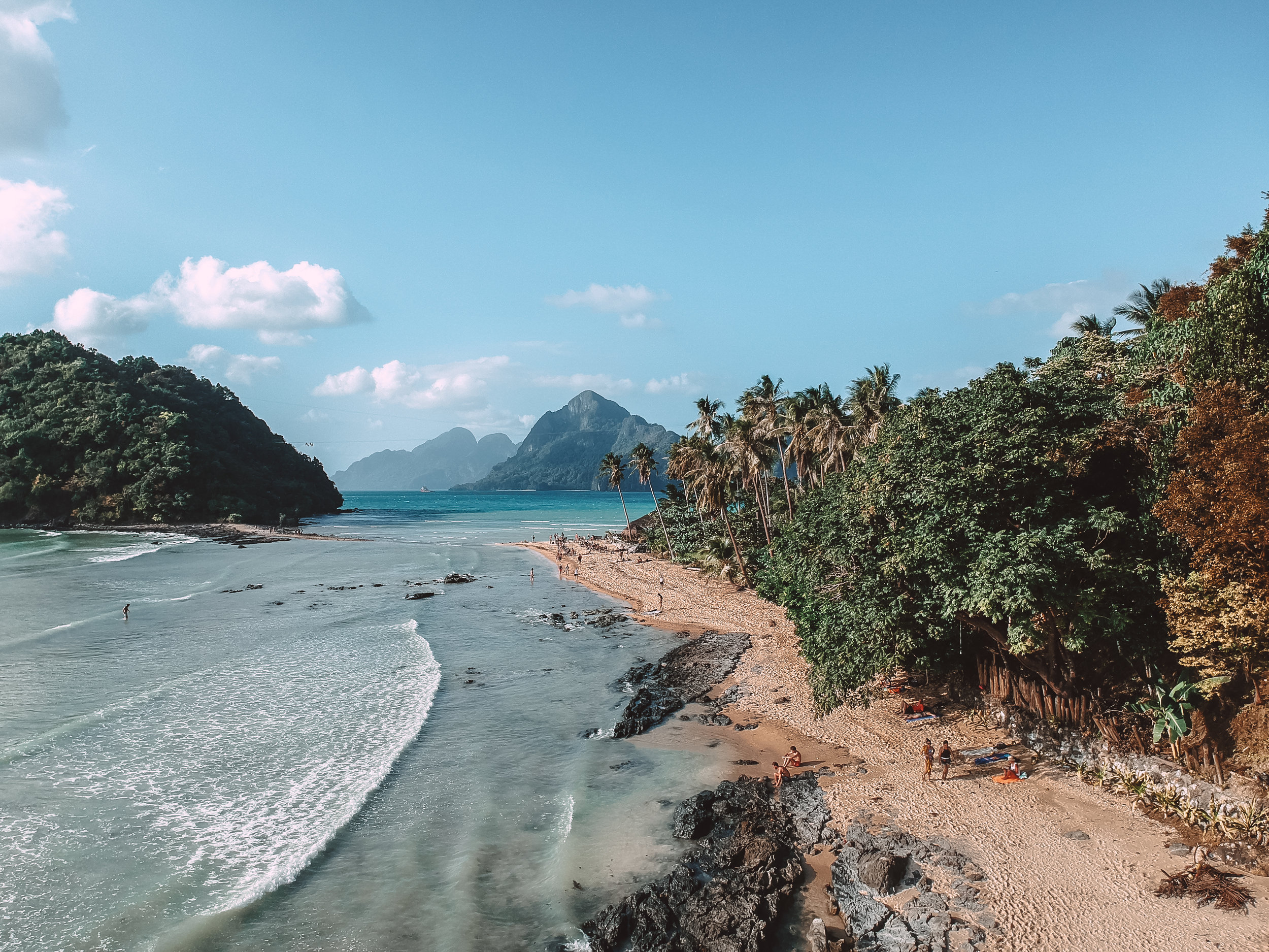 el-nido-philippines-the-cheerfulist