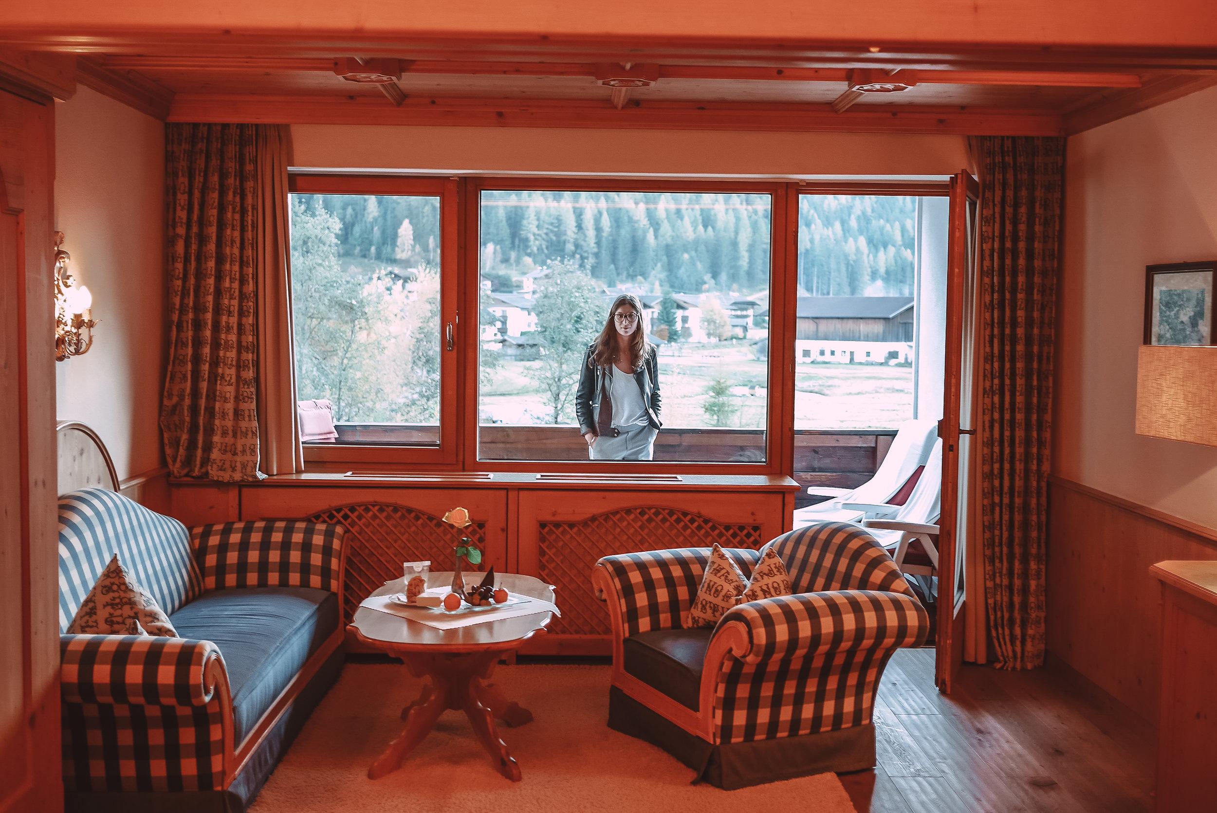 hotel-Jagdhof-tyrol-stubai-the-cheerfulist