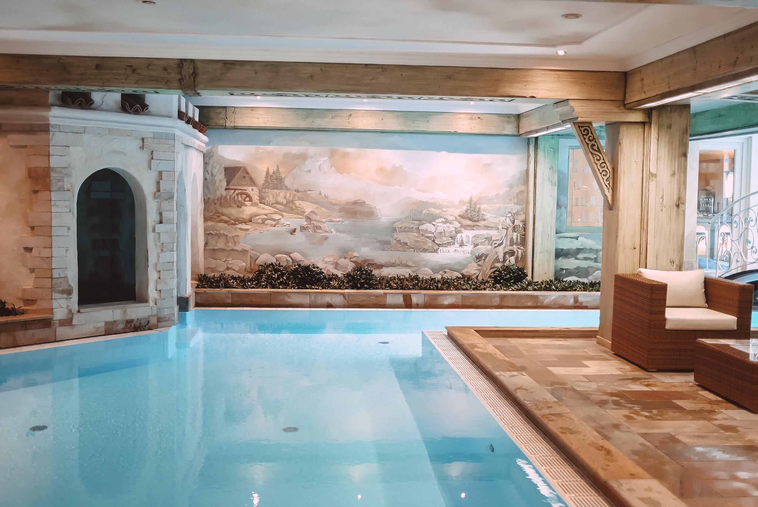 hotel-jagdhof-tyrol-spa