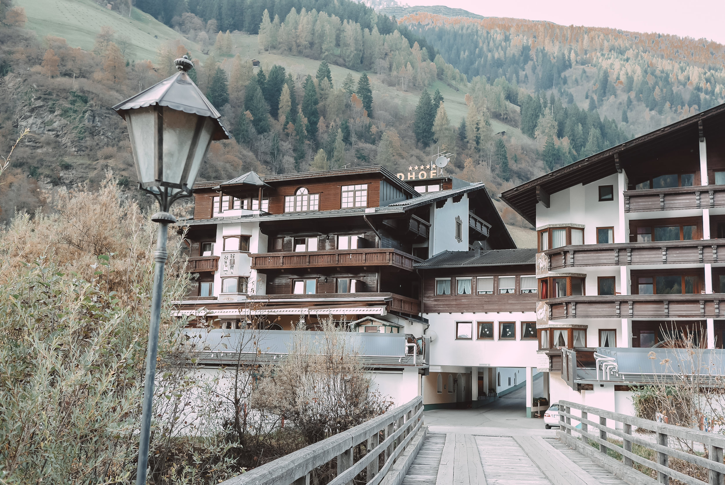 relais-chateaux-jagdhof-tyrol-the-cheerfulist