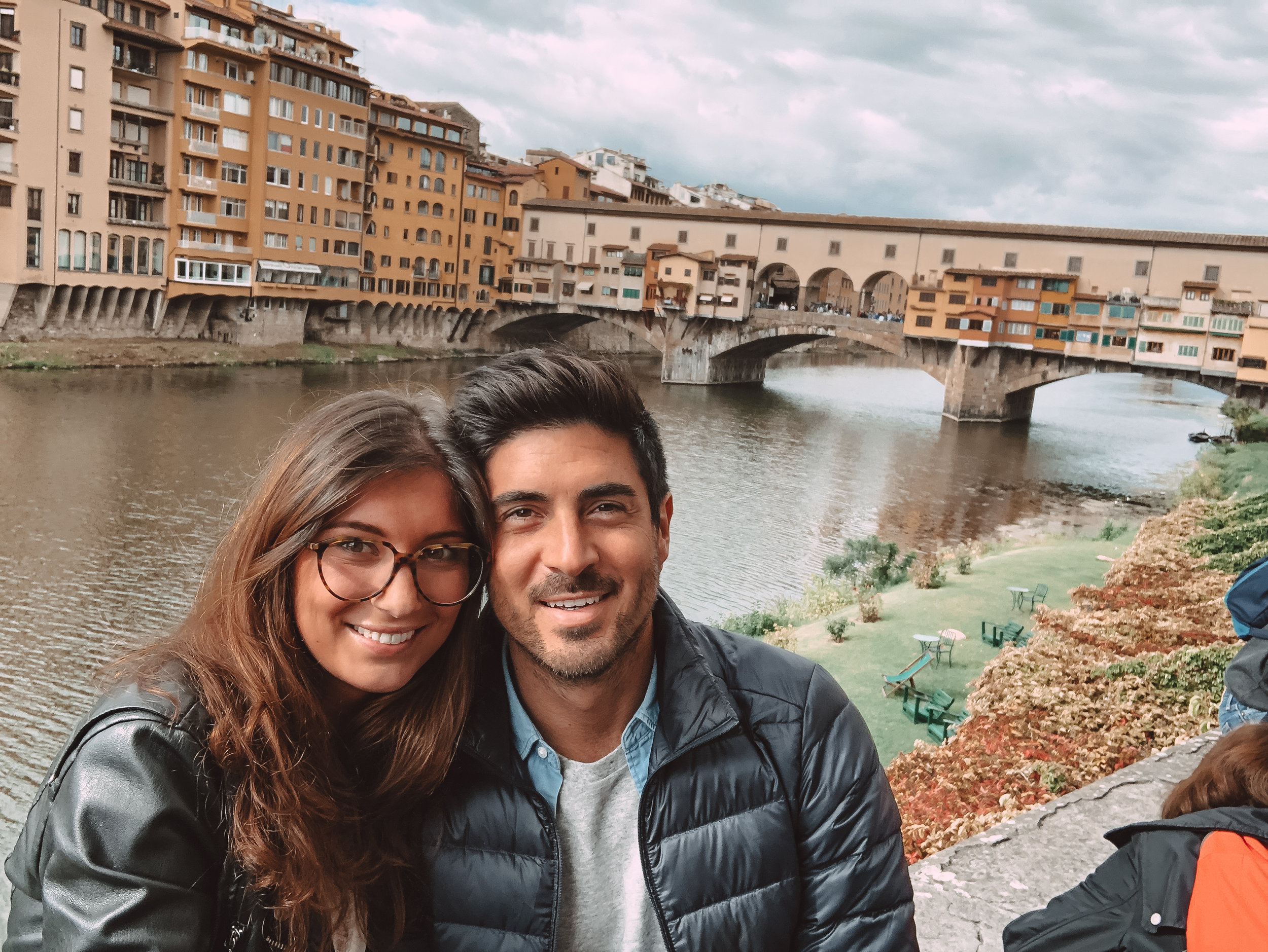 visiter-florence-en-amoureux-the-cheerfulist