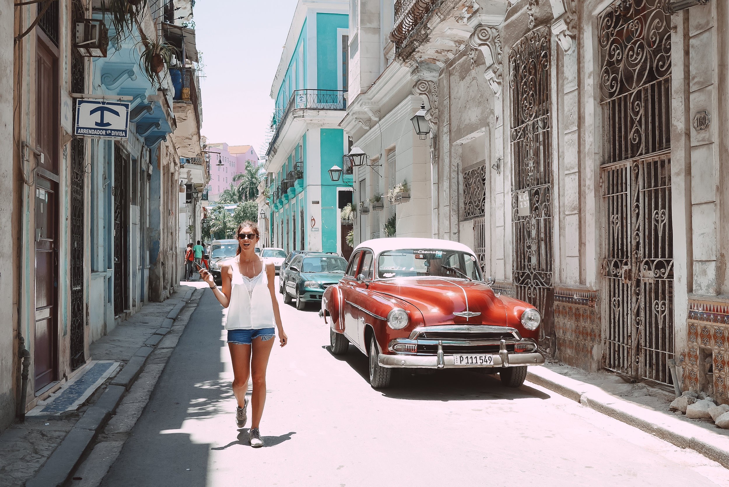 mathilde-schwindowsky-the-cheerfulist-cuba-la-havane