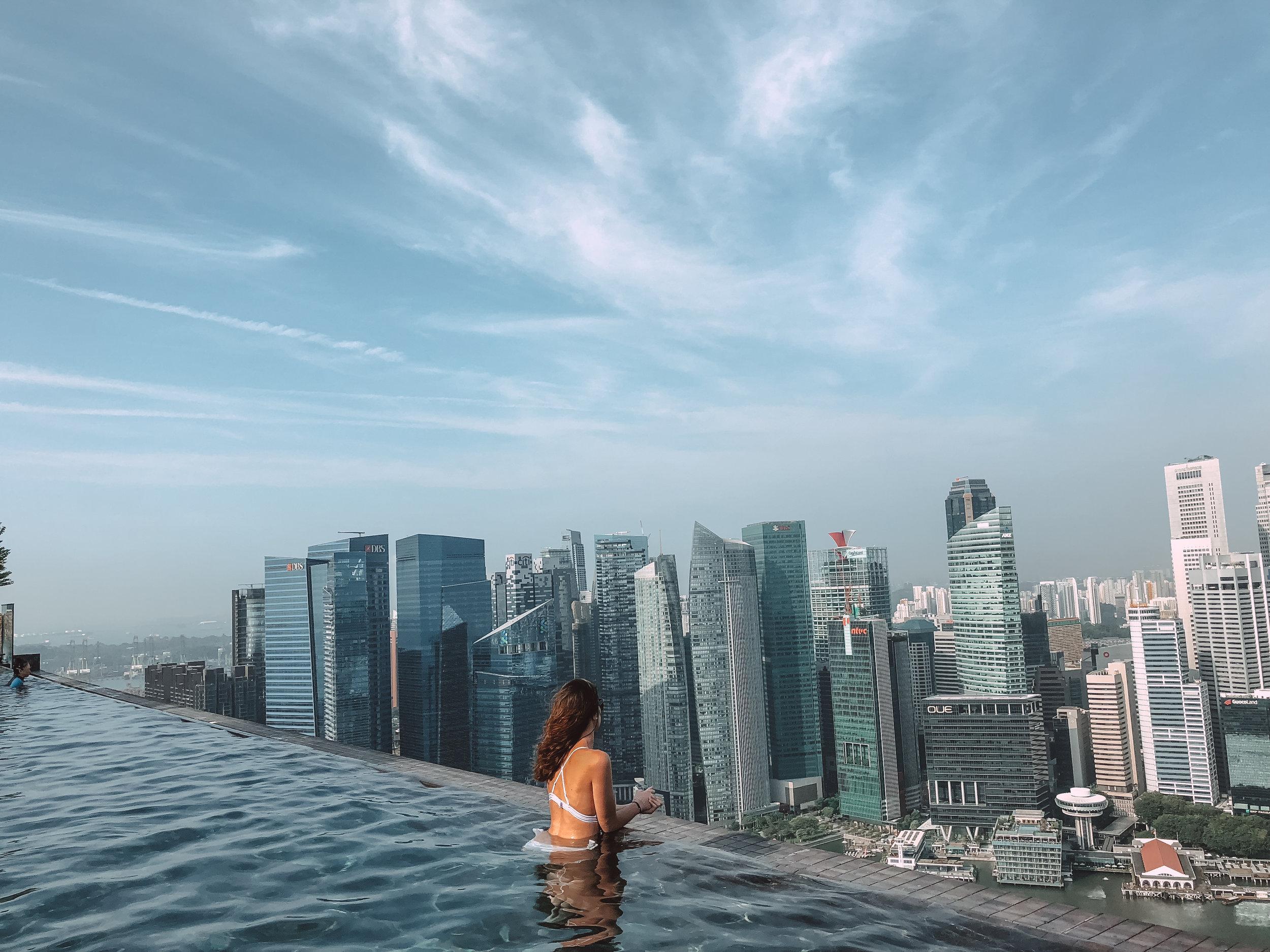 mathilde-schwindowsky-singapour-the-cheerfulist