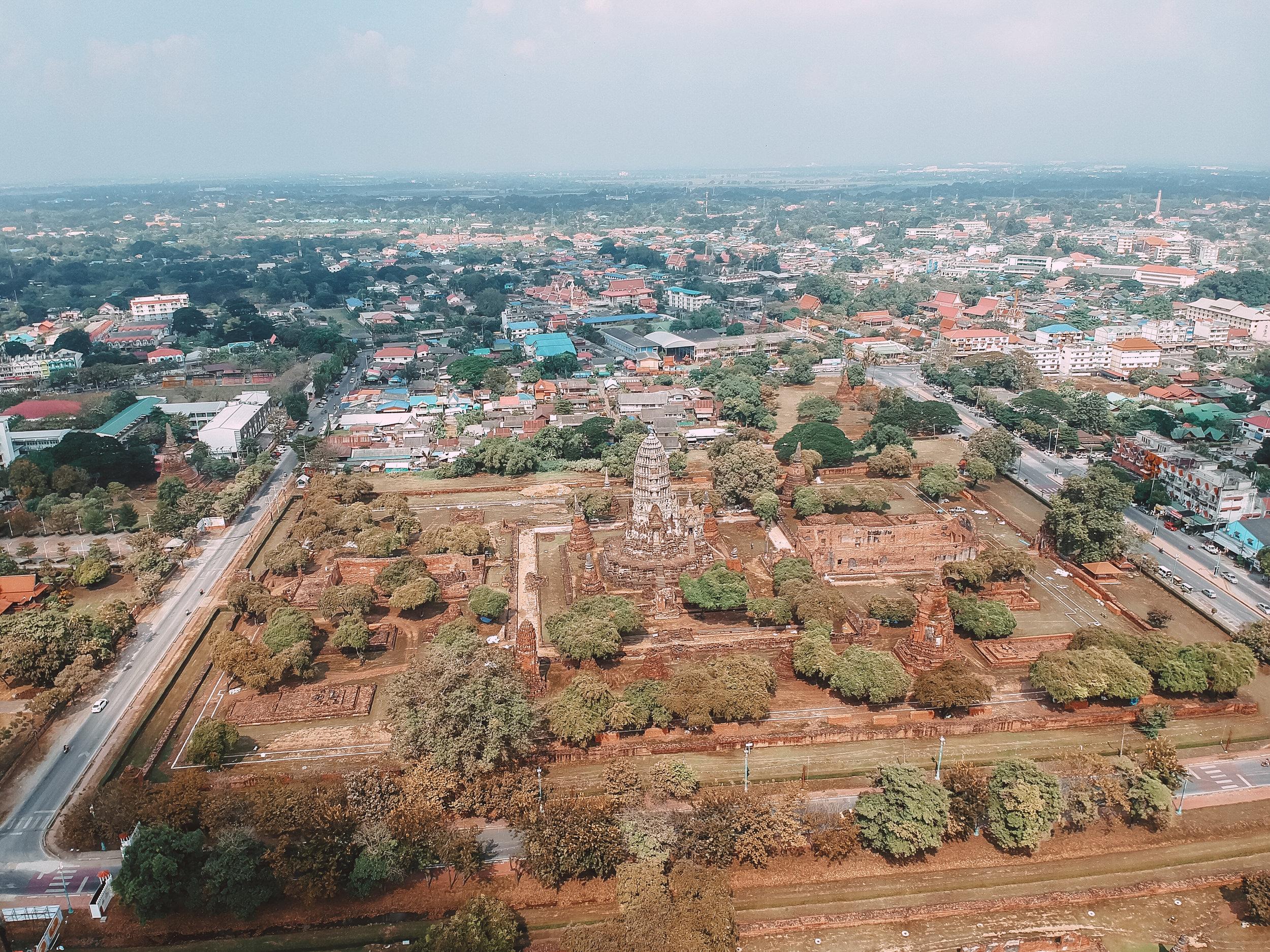 ayutthaya-thailande-quoi-voir-the-cheerfulist