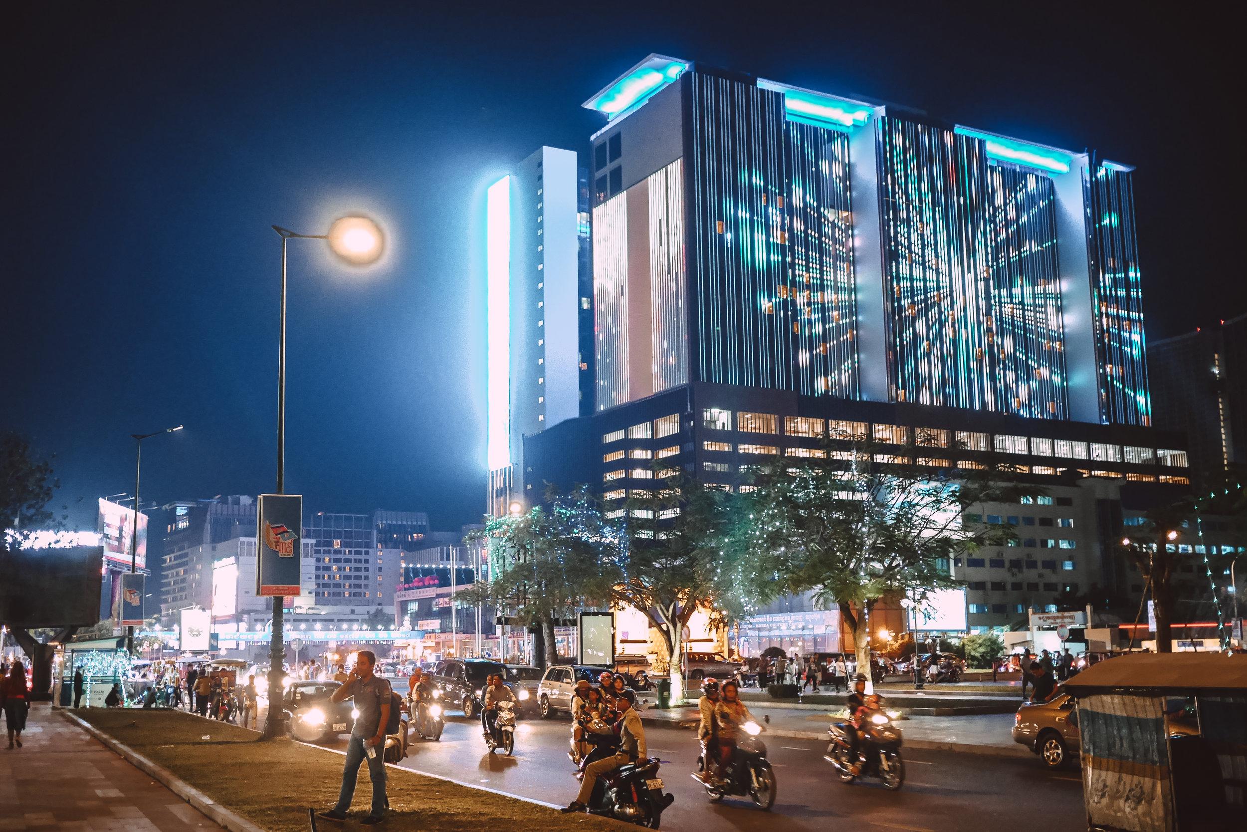 visiter-la-ville-de-phnom-penh-thecheerfulist