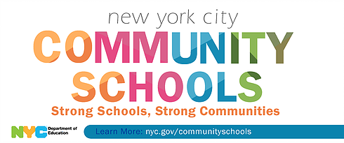 http://communityschools.nyc