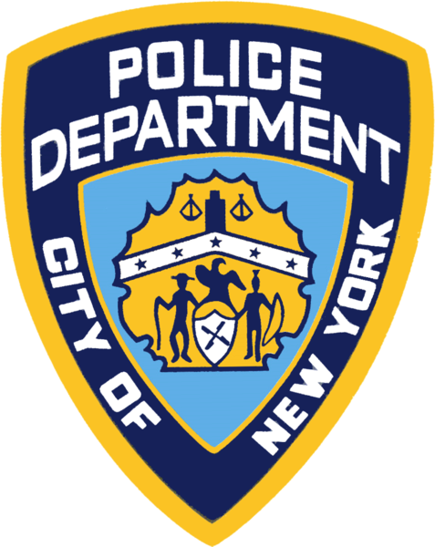 Patch_of_the_New_York_City_Police_Department.png