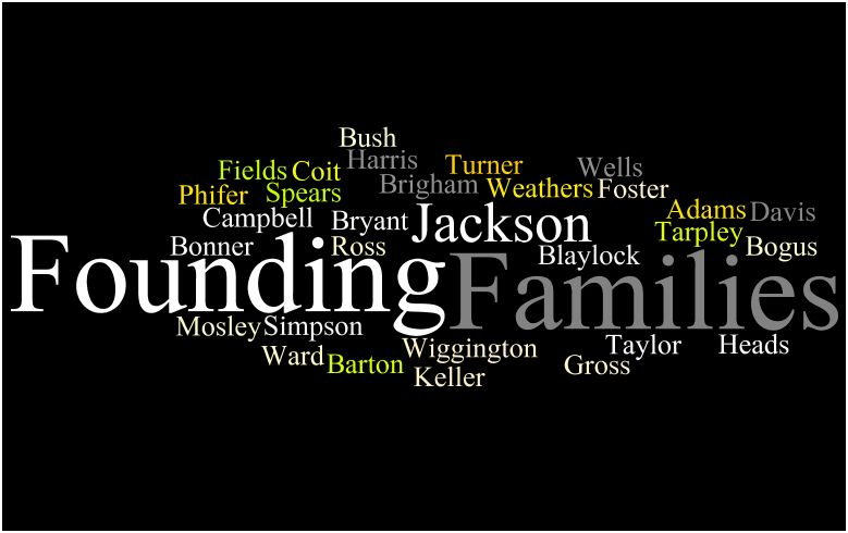 founding family names.JPG