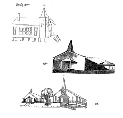 cctof buildings drawings.JPG