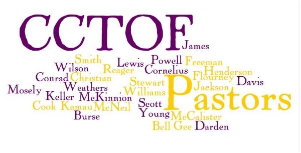 cctof pastors revised.JPG