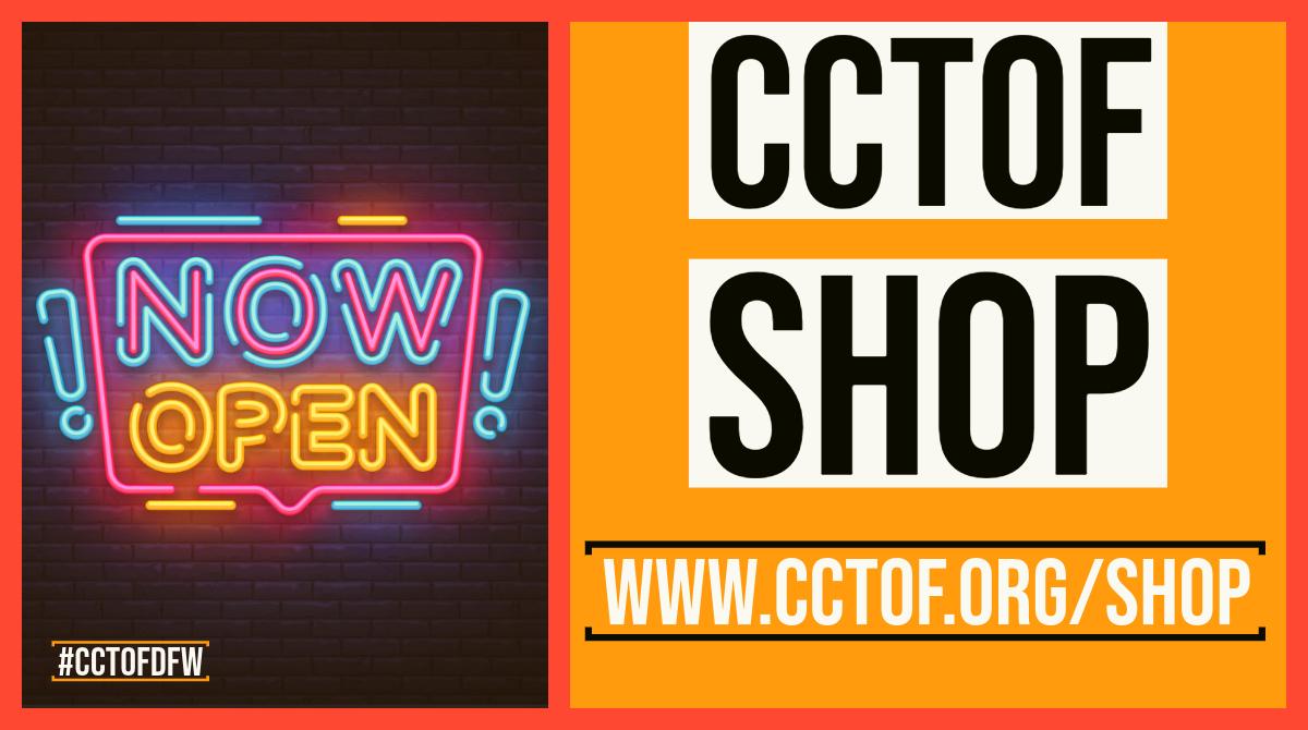 cctof shop.jpg