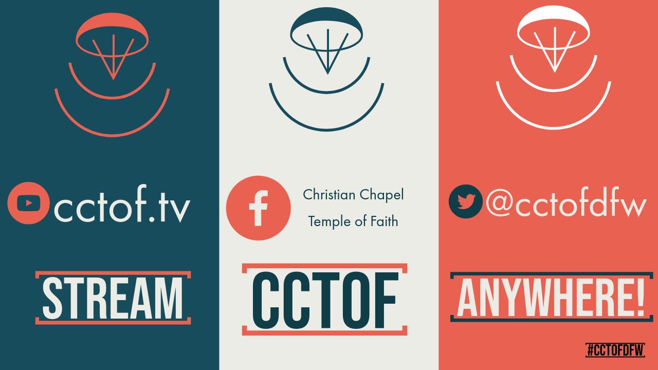 Stream CCTOF.jpg